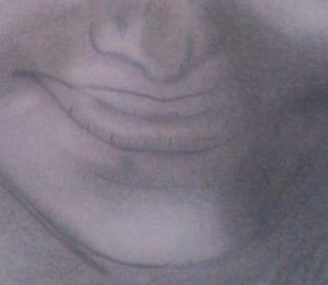 Detalle Retrato Acsa2
