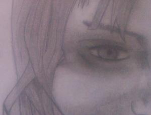 Detalle Retrato Acsa3